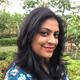 Binilisa Chanda